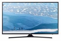 Samsung UE70KU6072