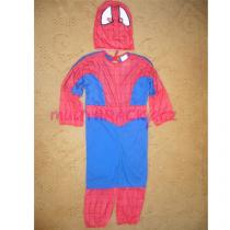 Multitoys Extra kostým spiderman