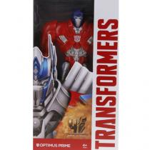 Hasbro Extra transformers optimus prime 30 cm