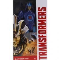 Hasbro Extra transformers autobot drift 30 cm