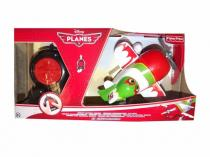 Mattel Fisher Price Disney Planes