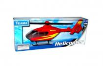 Mac Toys Helikoptéra 1:48