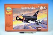 Směr Model Suchoj SU - 7 BMK