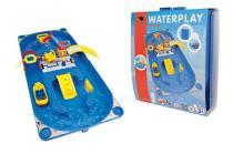Big Waterplay Funland v kufříku