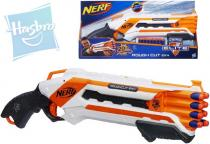Hasbro NERF ELITE Rough Cut N-Strike