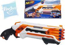 Hasbro NERF ELITE Rough Cut N-Strike
