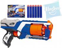Hasbro NERF N-Strike Elite Strongarm