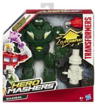 Hasbro TRANSFORMERS HERO MASHERS FIGURKA S DOPLŇKY