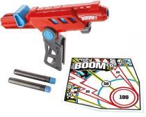 Mattel BOOMco RAIL BLAST