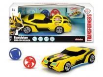 Dickie Transformers Bumblebee