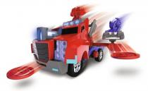 Dickie Transformers Optimus Prime Battle Truck 23 cm