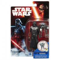 Hasbro Star Wars EPIZODA 7 SNĚŽNÉ