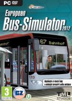 European Bus Simulator 2012 (PC)
