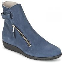 Arcus IRISTE Modrá - dámské