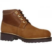 Armani Jeans 9250336A498 e Hnědá - dámské