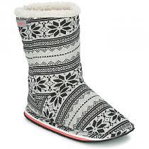 Cool shoe YOSEM - dámské