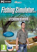 Fishing Simulator 2013: Východní Evropa (PC)