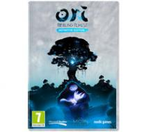 Ori and the Blind Forest: Limited Edition (PC)