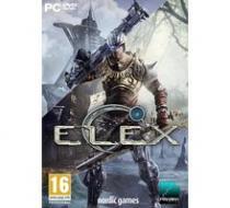 ELEX (PC)
