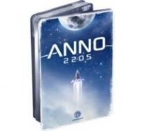 Anno 2205: Collectors Edition (PC)