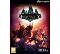 Pillars of Eternity: Hero Edition (PC)