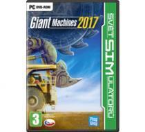 Giant Machines 2017 (PC)