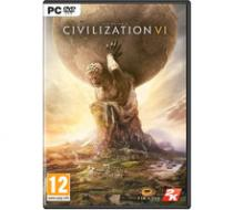 Civilization VI: Day One Edition (PC)