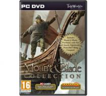 Mount & Blade: The Complete Collection (PC)