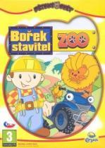 Bořek Stavitel ZOO (PC)