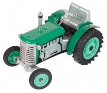 KOVAP Traktor Zetor 1:25