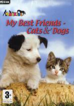 Cats and Dogs (PC)