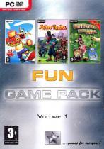 FUN Game Pack (PC)