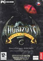 Horizons Empire of Istaria (PC)