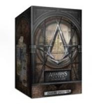 Assassin's Creed Syndicate: Charing Cross Edition (PC)