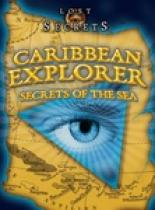 Carribean explorer (PC)