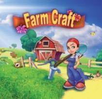 Farm craft (PC)