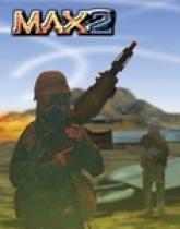 Max 2 (PC)