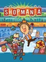 Shopmania (PC)