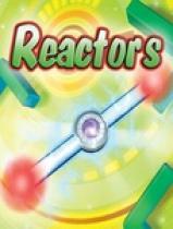 Reactors (PC)