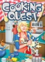 Cooking quest (PC)