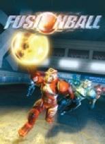 Fusionball (PC)