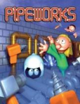 Pipeworks (PC)