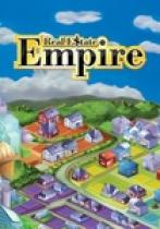 Real Estate Empire (PC)