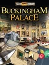 Hidden mysteries buckingham palace (PC)