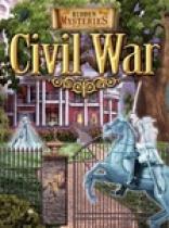 Hidden mysteris civil war (PC)