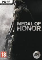 Medal Of Honor 2010 (PC)