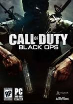 Call of Duty Black Ops (PC)