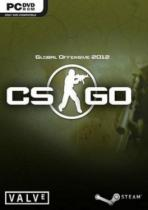 Counter Strike Global Offensive (PC)