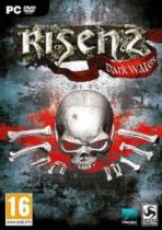 Risen 2 Dark Waters (PC)