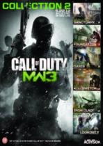 Call of Duty Modern Warfare 3 Collection 2 (PC)
